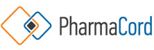 PharmaCord: Driving Results through a Patient-Centric Approach